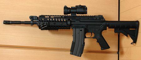56 M4A1_R