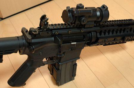 63 M4A1_R