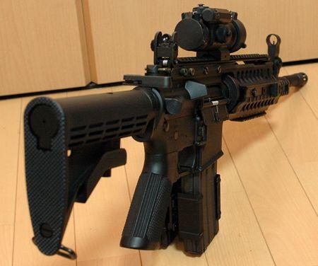 61 M4A1_R