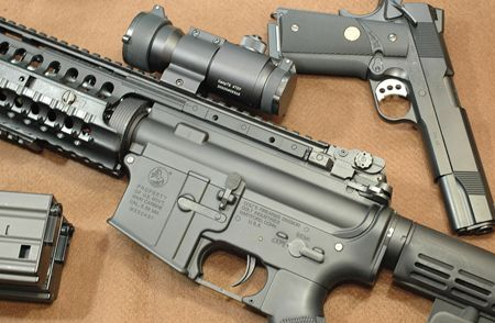 68 M4A1_R
