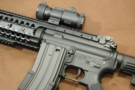 67 M4A1_R