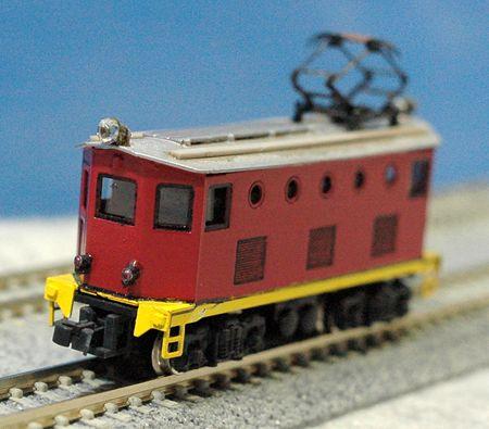20 アルモデル 小型電機 赤_R