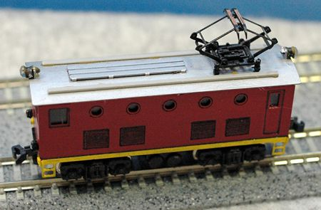 25 アルモデル 小型電機 赤_R