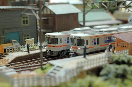 D7 15 駅_R