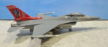 1-6 F-16_R