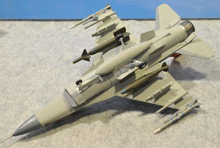 1-7 F-16_R