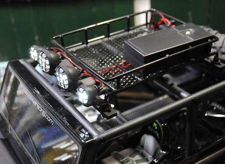 13 電池ボックス_R