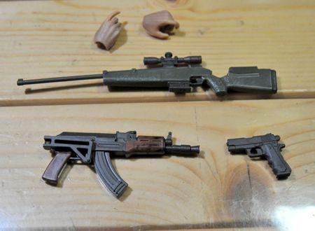 2-5 AK銃床折りたたみ_R