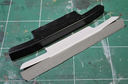 2-3 型紙_R