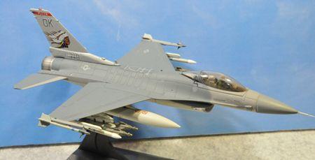 3-5 F16_R