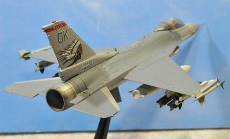 3-6 F16_R