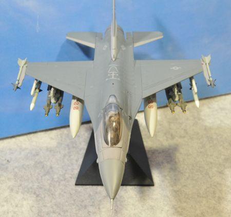3-4 F16_R