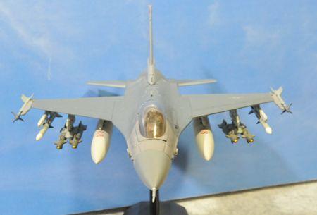 3-3 F16_R