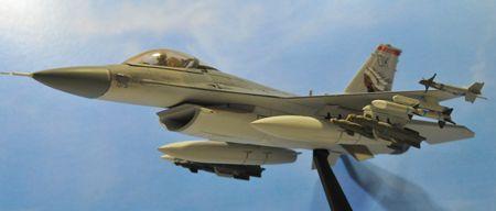 3-2 F16_R