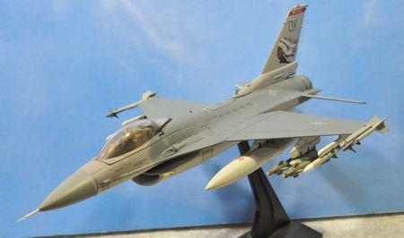 3-1 F16_R