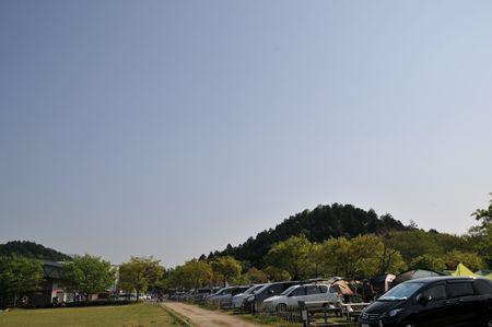 1-20 キャンプ場_R