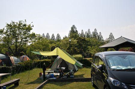 1-19 キャンプ_R