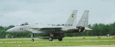 F-15-2-1.jpg