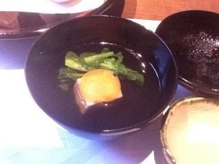 12菊屋四月食事7