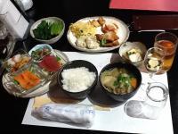 yumurayusyoku_20120402220110.jpg