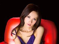 【無修正】【中出し】サスケジャムVol.9 パイパンワレメデラックス 舞浜朱里