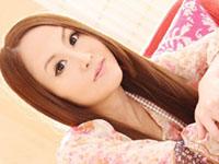【無修正】【中出し】親友の彼女はドS痴女だった! 夏川あき