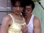 若妻吐息◆義理の兄の性処理をする弟の嫁