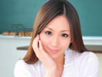 無修正ふぁんくらぶ無修正 東京熱 小沢優名 ミニスカ美人教師のオマンコ授業