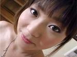 エロ2MAX 【無修正】よしみ19歳 ドMっ娘 可愛い娘の裏の顔!PornHost