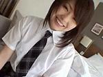 無修正ふぁんくらぶ【無修正】制服美少女女子高生ハメ撮り