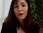 性店の癖歴【無修正】スタイルのいい32歳奥さんとのセックス