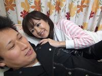 【無修正】成島亜希 小池絵美子 熟女管理人は見た