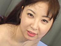 【無修正】【中出し】立花瞳の伊藤まり時代 壮絶アナルプレイ