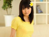 【無修正】【中出し】激カワ正統派美少女アイドル~性交覚醒