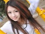 エロ2MAX : 【無修正】小桜沙樹 肉便器調教 売りに出された美人モデル!
