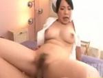 無修正がみたい : 『 無修正 』 辻井美穂 巨乳ナース院内セックス