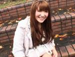 エロ2MAX : 【無修正】静香19歳 初心な素人娘 初めての野外ハメ撮り体験!