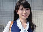 エロ2MAX : 【無修正】新山恵梨香24歳 ご無沙汰娘 自宅連れ込みハメ撮り!