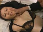 人妻熟女☆ブックマーク : 禁断肉欲劇場 未亡人罪深き背徳の疼き