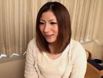 エロ2MAX : 【無修正】北川ケイ ガチナンパ 最近の素人はエロ過ぎる!