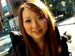 エロ2MAX : 【無修正】素人美ギャル調教計画 エムに目覚めたワタシ!