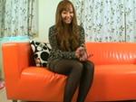 エロ2MAX : 【無修正】玲奈19歳 派手顔のヤリマン素人娘にクリームパイ!