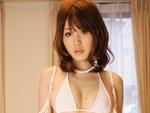 エロ2MAX : 【無修正】辻さき 初裏解禁 美爆乳モデルは元ストリッパー!