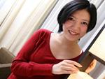 エロ2MAX : 【無修正】小谷和美19歳 素人中出し姦 笑顔が素敵な現役保育士!