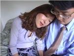 人妻熟女動画 : 義母を抱く為に結婚した俊彦さん
