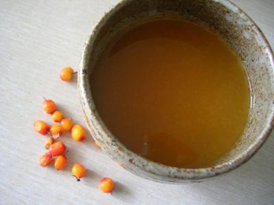 tsatsargaanfruit2