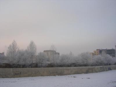 WinterArt6