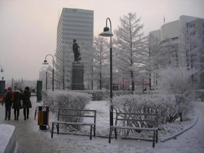 WinterArt7