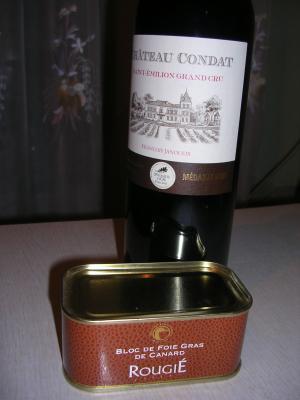 BordeauxWine2