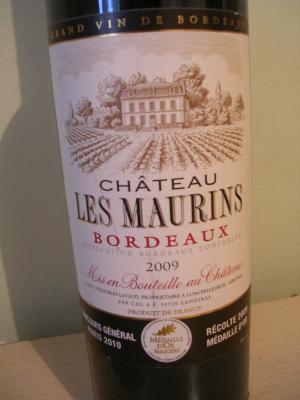 BordeauxWine3